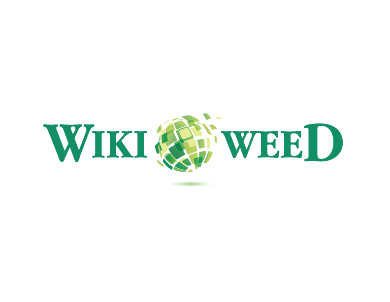 Northsight Capital, Inc. Launches WikiWeed.com