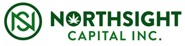Northsight Capital Inc (OTCBB:NCAP)