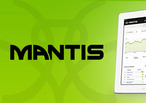 Northsight Capital Retains Mantis® Ad Network To Manage The Advertising And Marketing For Their 6 Active Cannabis Related Web Sites.