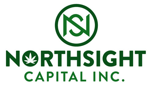 The Marijuana Companies - Northsight Capital Inc (OTCBB: NCAP)